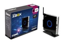 zbox r_01