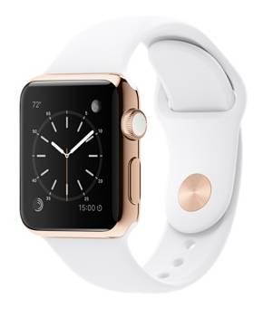 apple watch edition_02