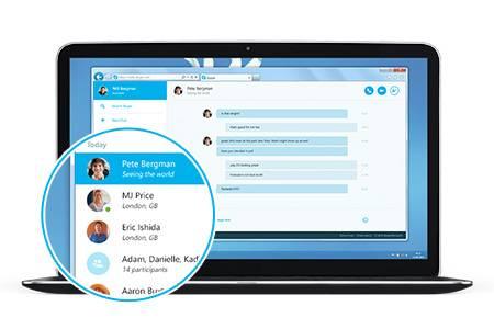 skype for web_02