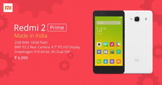 redmi 2 prime_01