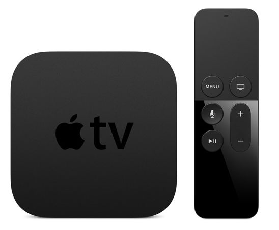 apple tv 4_01