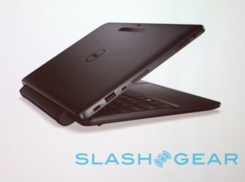 dell latitude 11 5000 series