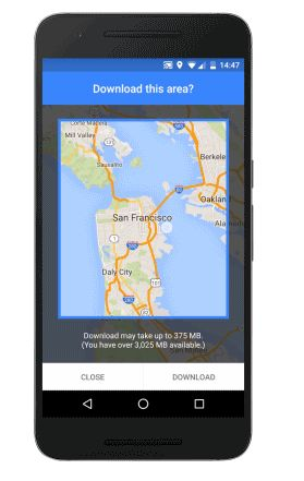 google gps tracker, google gps laptop, google earth map, apple maps gps, iphone maps gps, navigation gps, google gps live, surface pro gps, ordnance survey maps gps, google sketch map, rand mcnally gps, ipad maps gps, google earth latitude and longitude, samsung maps gps, bing maps gps, google map destination, google earth gps, real live maps gps, google earth world, google street view real-time, on does google maps use gps