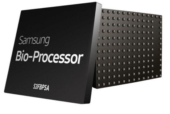 bio processor