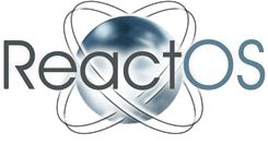 Open source Windows clone ReactOS hits version 0 4    almost