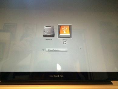 Remix OS on Mac 5