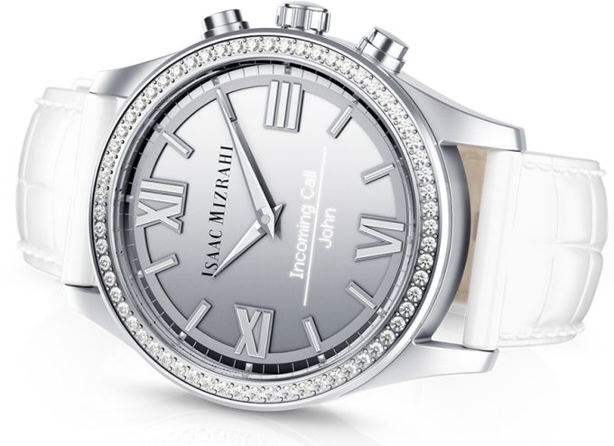 hp im watch_02