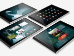 Jolla to ship about 540 more tablets, refund other orders (within a year)