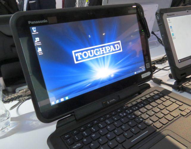 toughpad_01