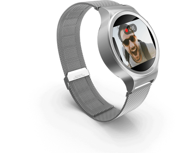 Metal-Huawei-Watch1-1