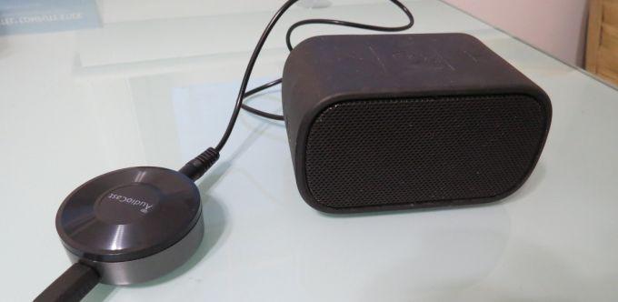 audiocast_10