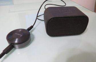 audiocast_11