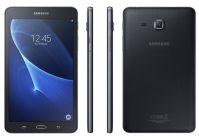 Samsung launches 7 inch Galaxy Tab A