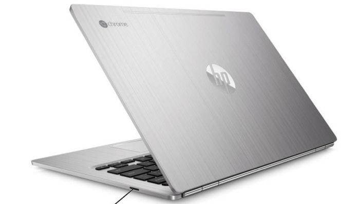 hp chromebook 13_04