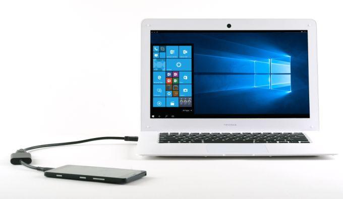 how do you unlock a windows 10 computer