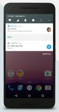 android n direct reply_001