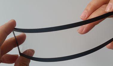 canatu e ink flexible