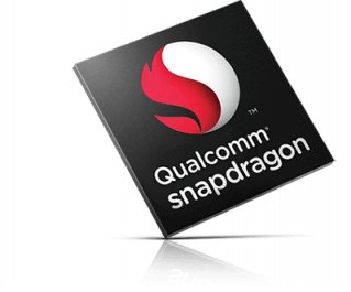 snapdragon_01