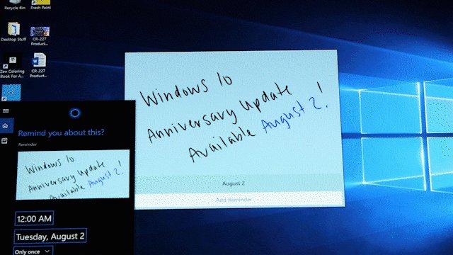windows 10 anniversary update_0