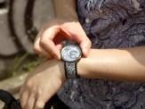 fes watch u_05