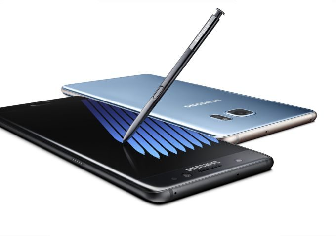 note 7_01