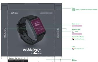 pebble 2_01