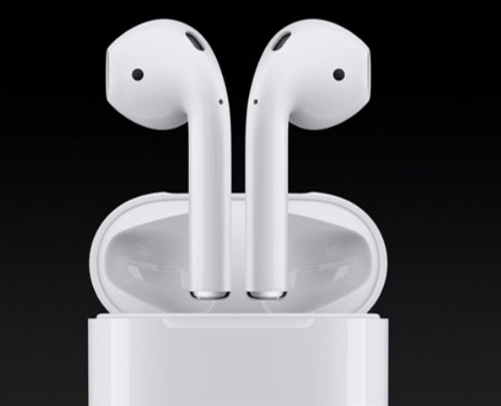 airpods_04