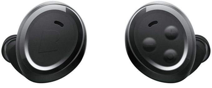 bragi headphone_01