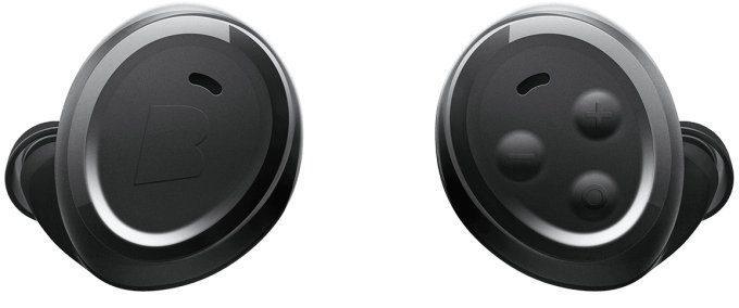 4873a4cd2ba Bragi's new $150 cord-free earbuds are half the price of Bragi Dash ...