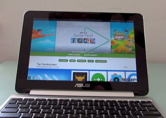 chromebook-flip-android-02