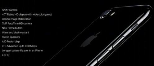 iphone 7_07