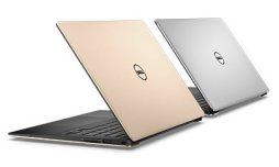 dell-xps-13_001