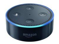 Amazon is hiring 400+ more people to work on Alexa