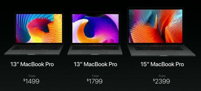 macbook-pro-lineup_02