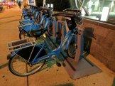 night_bikes