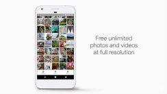pixel-photos