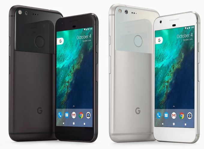 T-Mobile offers $325 credit to Pixel owners (with a lot of