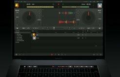 touch-bar-dj_02