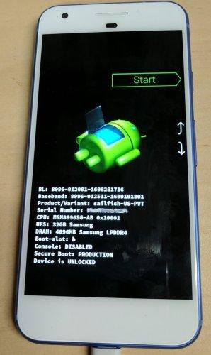 vzw-pixel-unlocked_01