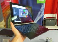 Lenovo's quirky Yoga Book now available for $499 and up