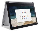 Acer Chromebook R13 now supports Android apps (beta)