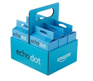 echo-dot-multipack
