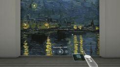 google-arts_03