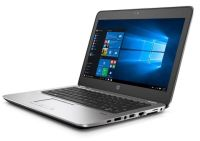 HP launches EliteBook 705 G4 laptops with 7th-gen AMD Pro chips
