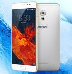 Meizu Pro 6 Plus smartphone features Exynos 8890, 5.7 inch display, $435 price tag