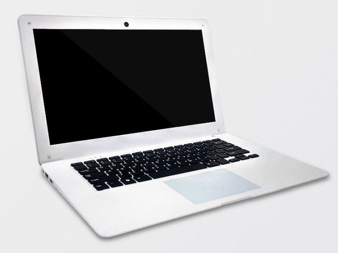 pinebook