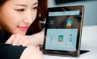 LG launches G Pad III 10.1 tablet in Korea