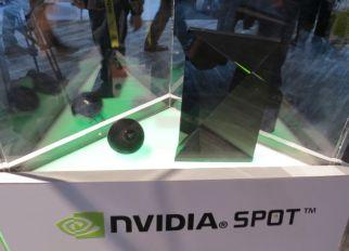 nvidia spot_02