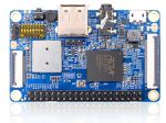 Orange Pi 2G-IoT is a $10 single-board PC with a cellular modem