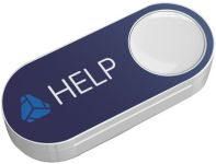 goButton is a one-click button for anything (Crowfunding Amazon Dash buttons for the rest of the world)